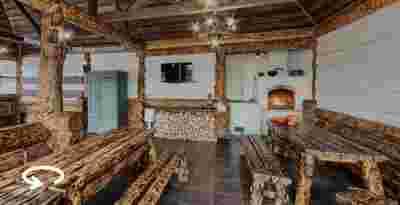 3Д тур - В гостях у сказки